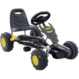 £30 Off Batman Go Kart