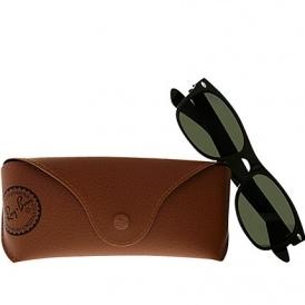 Save 30% On Ray-Ban Sunglasses