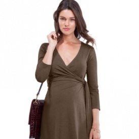 Up To 77% Off Maternity Wear