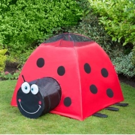 Ladybird Play Tent Best 2017 & Ladybird House Play Tent - Best Tent 2018