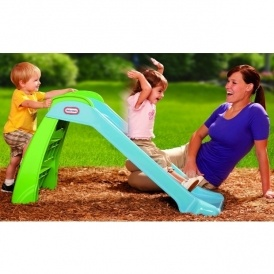 Little Tikes First Slide £20
