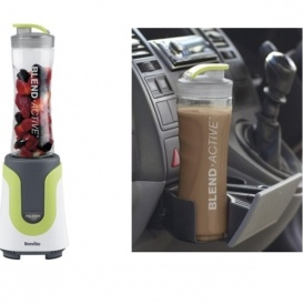 Breville Active Blender £15 @ Tesco Direct