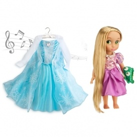 20% Off Selected Disney Toys & Costumes