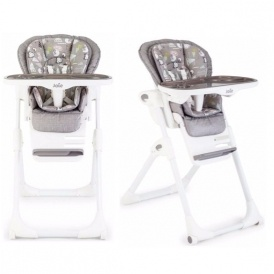 Joie Mimzy Highchair Hoot £49.99