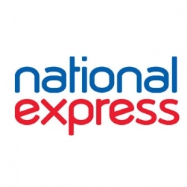 £1 Flash Sale @ National Express