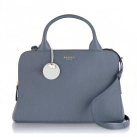 20% Off Handbags @ Radley