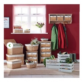 Up To 50% Off Sale @ Dunelm Mill
