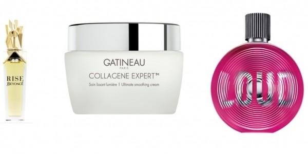 HUGE Savings On Fragrance, Haircare & Make-Up @ All Beauty