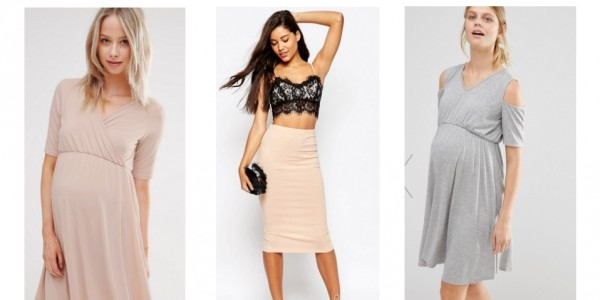 Today Only: 20% Off Everything (With Code) @ ASOS