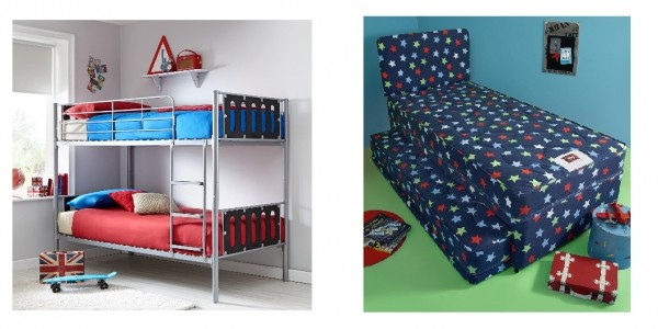 HUGE Savings On Furniture Plus FREE Delivery @ Very