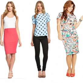 Up To 90% Off Clothing Plus Extra 40% Off