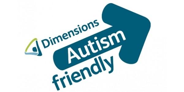 Autism Friendly Cinema Screenings May 2015