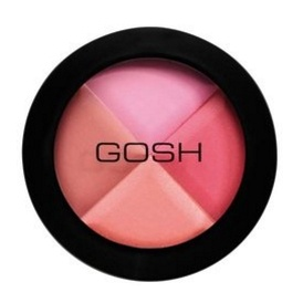 Stacking Offers On GOSH Make-Up @ Superdrug