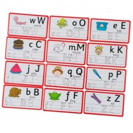 Reading, Writing & Spelling Pack £4.99