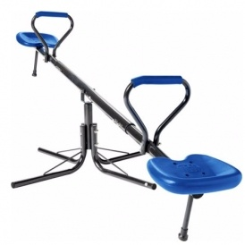 Chad Valley Seesaw £21.99 @ Argos
