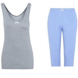 Two For £10 On Nightwear @ Asda George