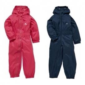 Trespass Puddle Suits £7.49 @ Argos