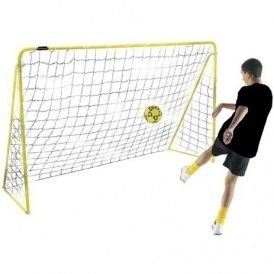 Kickmaster 6ft Football Goal £10
