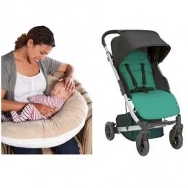 Half Price Nursery Sale @ Argos