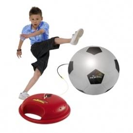 Soccer Swingball £6.89 @ Argos