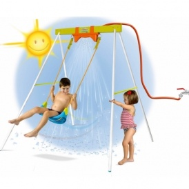Famosa Water Swing £49.99