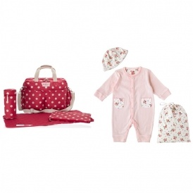 Up To 40% Off Sale Now On @ Cath Kidston