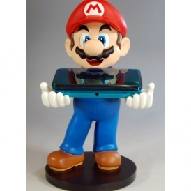Mario DS Holder £7.99 Delivered