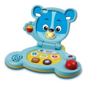 Vtech Baby Bear Laptop £9.74 Delivered