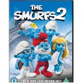 Any Five DVDs For £6.99 Delivered