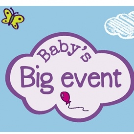 Baby & Toddler Event Now On @ Sainsbury's