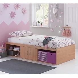 Cabin Bed £79.99 @ Argos
