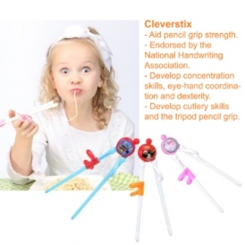 CleverstiX For Kids £8 Delivered