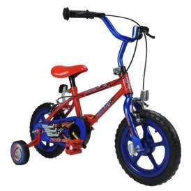 Half Price Bikes @ Toys R Us