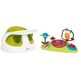 Baby Snug & Play Tray £27.50 @ Mamas & Papas