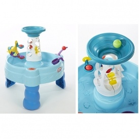 Spinning Seas Water Table £39.99