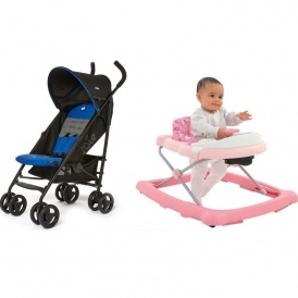 Summer Sale Now On @ Babies R Us