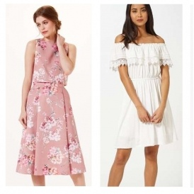 25% Off Code @ Miss Selfridge