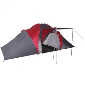 Half Price On Camping @ Tesco