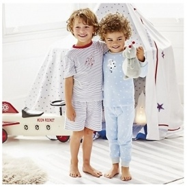 The White Company Sale Now On