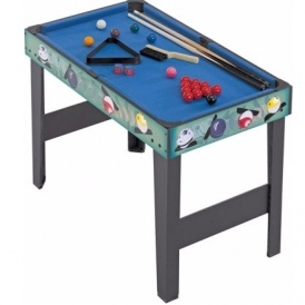 Chad Valley 4-in-1 Multi Game Table £49.99