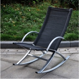 Rutland Rocking Relaxer Chair £25 Delivered