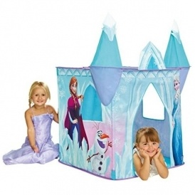Disney Frozen Role Play Tent £20 @ Very
