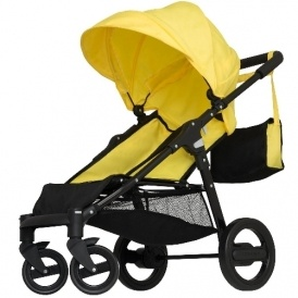 Mamas & Papas Armadillo Dolls Pushchair