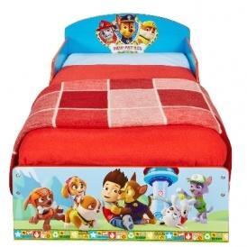 Paw Patrol Toddler Bed £79.99