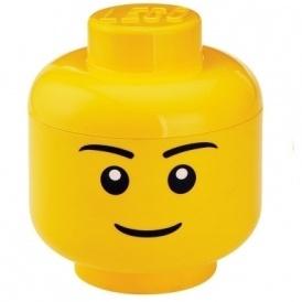 Lego Storage Head £4.99 @ Toys R Us