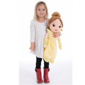 Disney Princess 20 Inch Belle Doll £12.47