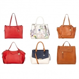 Up To 60% Off Sale @ Fiorelli
