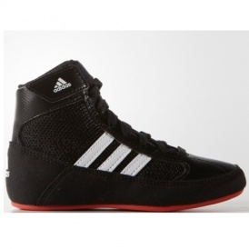Up To 50% Off Sale @ Adidas