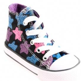 BIG Savings On Branded Kids Footwear