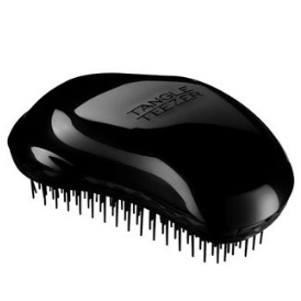 Tangle Teezer Detangling Hairbrush £5.50